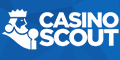 CasinoScout