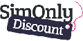 SimOnly Discount